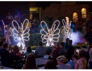 Ресторан Rabbit Hole